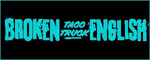 https://www.truckspotting.com/uploads/308/308_medium.png